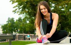 Ученые доказали, что спорт снижает риск проблем с психикой
