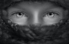 Проблемы с глазами увеличивают риск старческого слабоумия на 60%