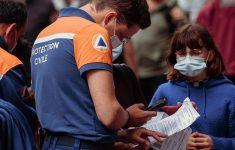 Всемирная организация здравоохранения не поддерживает ковид-паспорта