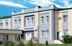 Дагестанские медики провели сложную операцию на суставах