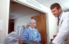 Синдром Дауна увеличивает риск смерти после вакцинации