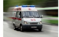 В Дагестане наращивают возможности оказания скорой медпомощи