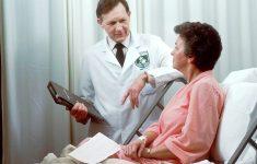 Тысячи британцев умрут от рака из-за коронавируса