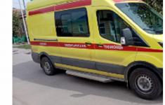 Одна из больниц на Ставрополье получит 22 медицинских автомобиля