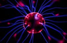 Малые молекулы сократили воспаления в мозге