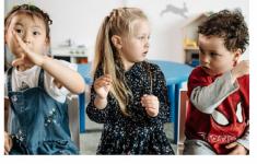 Дети с онкологическими заболеваниями на Ставрополье смогут получать образование