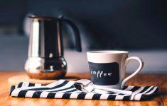 Стало известно о роли кофе в профилактике рака