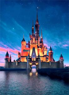 Disney стала абсолютным лидером летнего сезона
