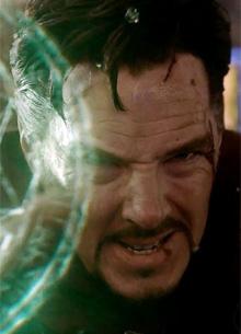 """Режиссер """"Доктора Стрэнджа"""" ответил создателю """"Дюны"""" на критику Marvel"""