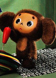 В Сочи стартовали съемки фильма о Чебурашке
