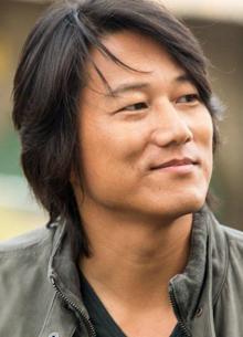 """Санг Кенг хочет рейтинга R для будущих фильмов """"Форсажа"""""""