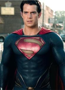 Супермен перестанет сражаться за американские ценности