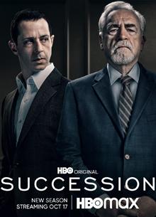 """""""Наследники"""" установили рекорд на HBO"""