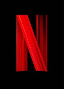 Netflix пообещал изменить систему статистики
