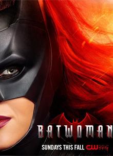 Бывшая Бэтвумен пожаловалась на Warner Bros. и продюсеров сериала