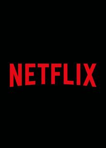 Netflix готов поднять цену на подписку