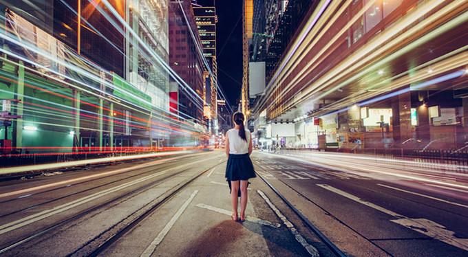 5 способов не чувствовать себя одиноким