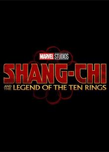 """Marvel закончила съемки фильма """"Шан-Чи и Легенда Десяти Колец"""""""