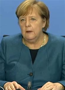 Германия закрывает все кинотеатры