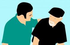 Долгосрочная проверка памяти может предсказать риск болезни Альцгеймера