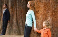 Как пережить развод женщине с детьми: 10 советов психолога