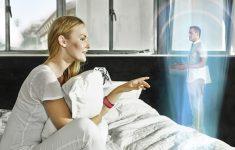 9 признаков того, что вы влюблены не в человека, а в его образ