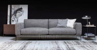 Почему вам стоит приобрести диван?