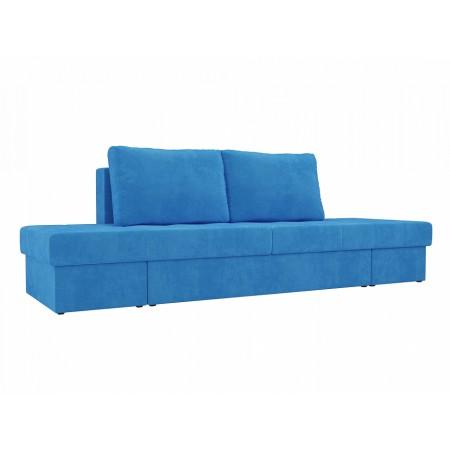 Преимущества покупки дивана