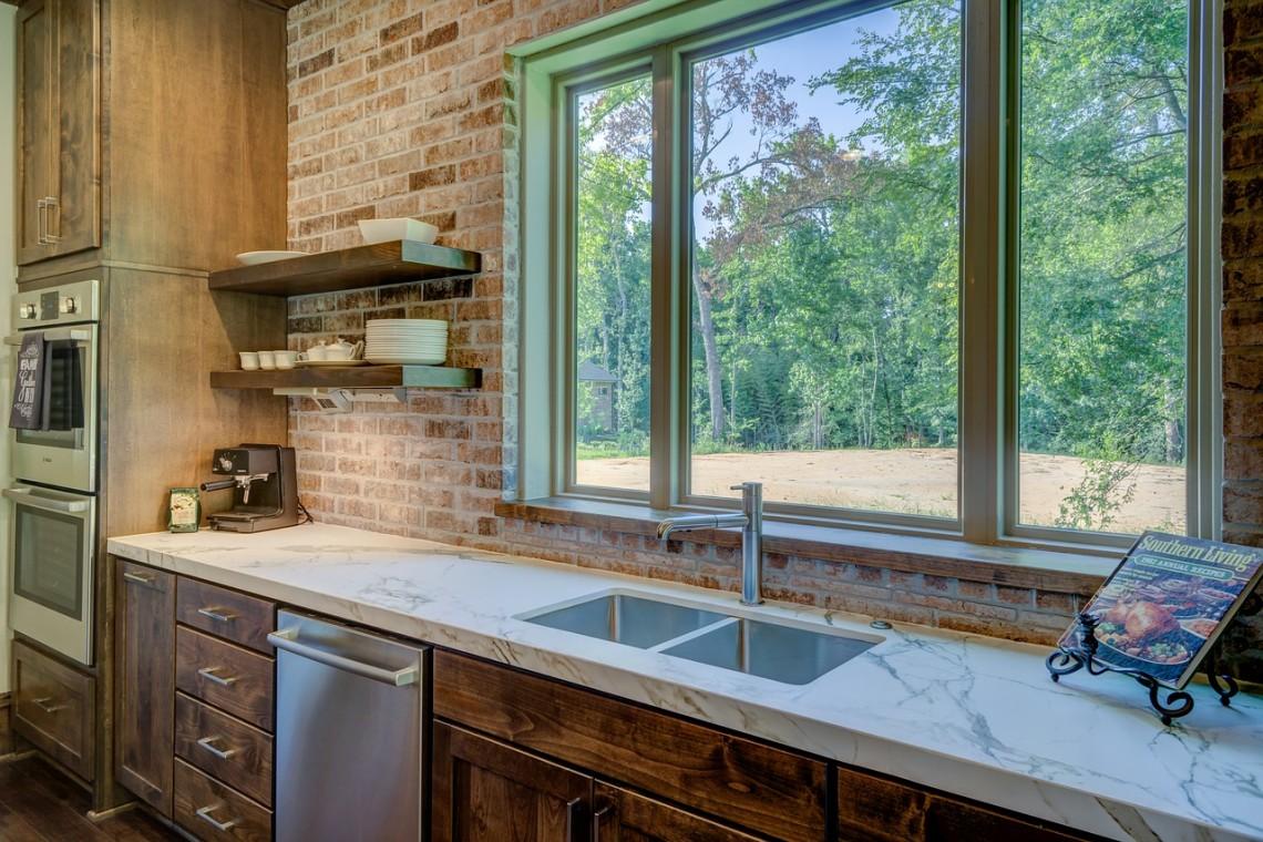 Почему стоит делать ремонт квартиры?